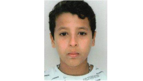 Vannes. Un appel lancé par la police pour la disparition inquiétante d'un enfant de 10 ans