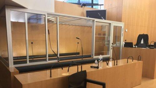 Des faits de viols à Alençon jugés en appel par les assises du Calvados : peines alourdies