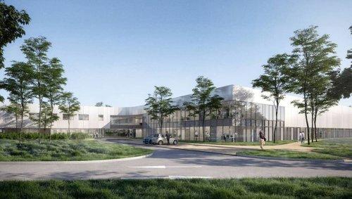Loire-Atlantique. Métiers de la métallurgie : 44 millions investis