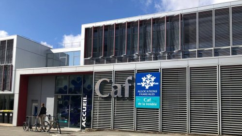L'espace Mon Compte de la CAF indisponible après des alertes d'allocataires sur les réseaux sociaux
