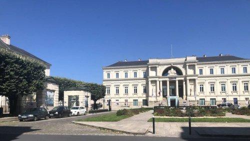 Nantes. Il y a 130 ans, le 24 juillet 1891, un attentat avait lieu place Lafayette