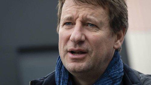 Régionales. L'eurodéputé écologiste Yannick Jadot dans le Calvados mardi