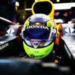 Live. Formule 1 : Libres 3, Perez P1 devant Sainz mais Lewis et Max au-dessus du lot !