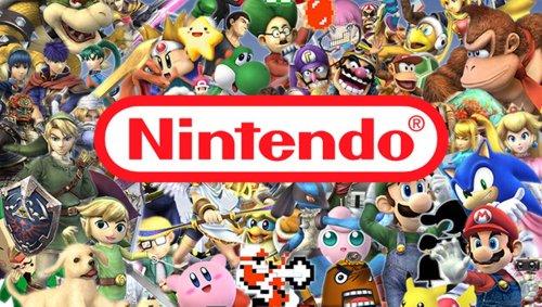 Jeux vidéo. Dix anecdotes qui vous feront voir Nintendo autrement