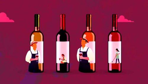 TÉMOIGNAGES. « Sur le domaine, sans moi, t'es rien » : quand le sexisme imprègne la filière du vin