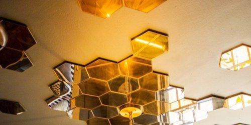 Miroir de plafond : pourquoi peut-il être utile ? Comment le choisir ?