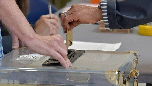Présidentielle 2022. Le vote protestataire toujours très haut, selon une enquête