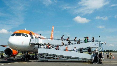 Covid-19. Où en est la relance du secteur aérien en Europe, après un été de convalescence ?