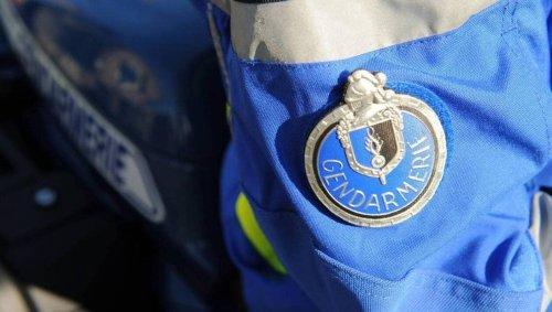 Isère. Un randonneur de 25 ans retrouvé mort, il aurait glissé dans un secteur escarpé