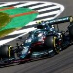 Formule 1 : disqualification sur le podium, après le GP de Hongrie de F1 !