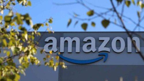 Strasbourg. Amazon propose un nouveau service de livraison de courses en moins de deux heures
