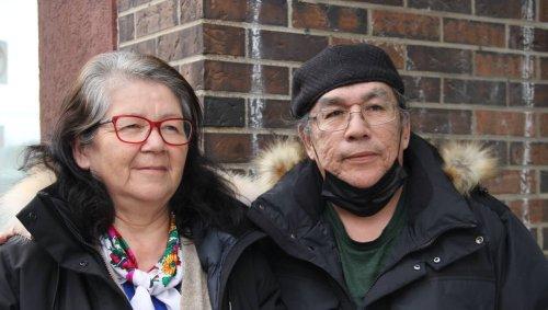 Au Québec, des centaines de familles autochtones réclament la vérité sur leurs enfants disparus