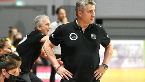Handball. Final Four Ligue des champions : Laurent Bezeau fait le tour du collectif du BBH
