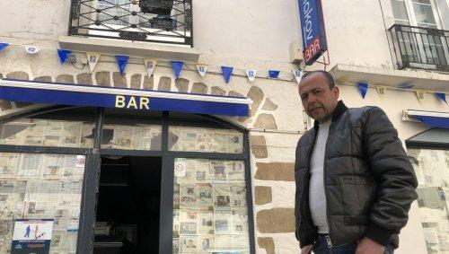 Nantes. La préfecture ferme son bar trois mois : « Une injustice totale », dit le gérant