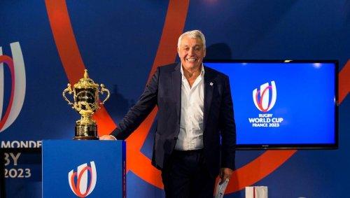 Rugby. Mondial 2023 : une nouvelle phase de vente de billets s'ouvre mardi