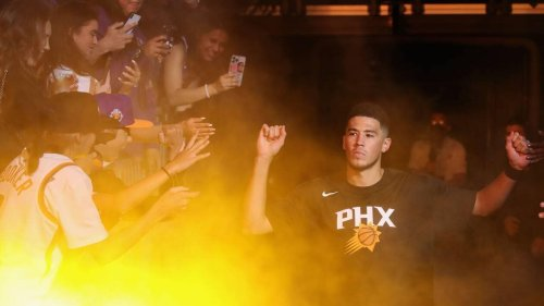 NBA. Accusé de racisme, de sexisme et de harcèlement sexuel, le propriétaire des Suns réagit