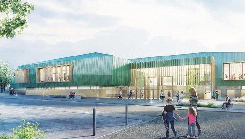 Angers. À Monplaisir, la question de l'accompagnement humain de la rénovation urbaine