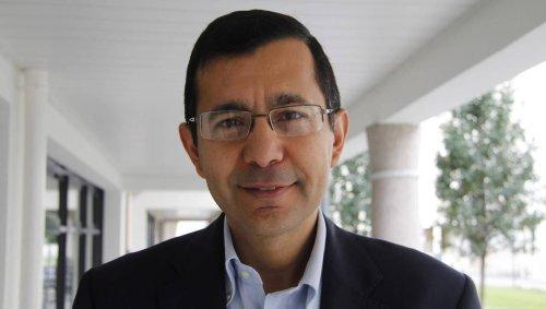 Angers. Le Pr Azzouzi, ancien chef d'urologie au CHU, suspendu pour un an