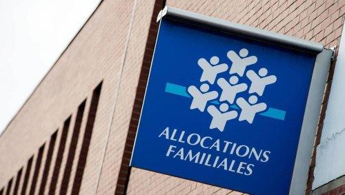 La CAF du Haut-Rhin réclame un certificat de grossesse à un couple d'hommes ayant eu recours à la GPA
