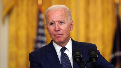 Afghanistan. L'interprète qui avait aidé Joe Biden a fui son pays et attend un visa des États-Unis