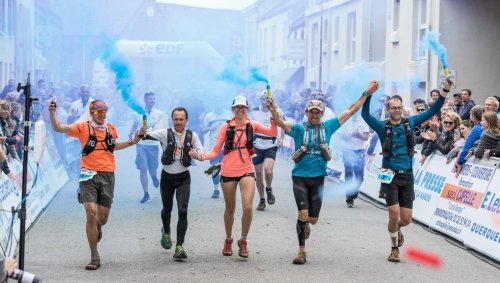 Running. En Normandie, organisateurs, bénévoles et coureurs rechaussent leurs baskets