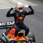 Formule 1 : nouveau tacle de Red Bull sur le moteur Mercedes et sa puissance