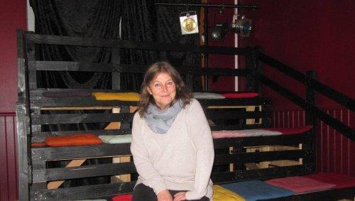 Un an du confinement. À Landelles-et-Coupigny, le LaBo veut croire au réveil de la culture