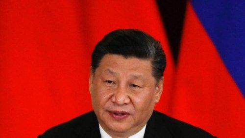 Avec l'arrestation d'un militant au Maroc, Pékin intensifie sa chasse aux Ouïghours
