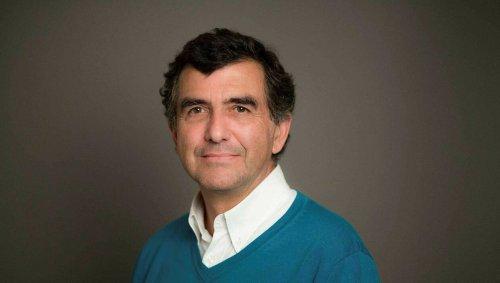 Covid-19. L'épidémiologiste Arnaud Fontanet redoute un « redémarrage de l'épidémie à l'automne »