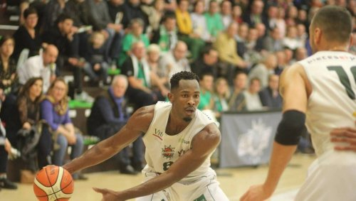 Basket-ball. Pro B : Lien Phillip s'engage aux Béliers de Kemper