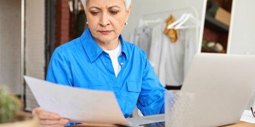 Relevé individuel de situation de retraite : qu'est-ce que c'est ? Comment l'obtenir ?