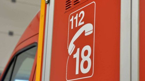 Val-d'Oise. Douze personnes hospitalisées, dont 8 enfants, après l'incendie d'un immeuble de Sarcelles
