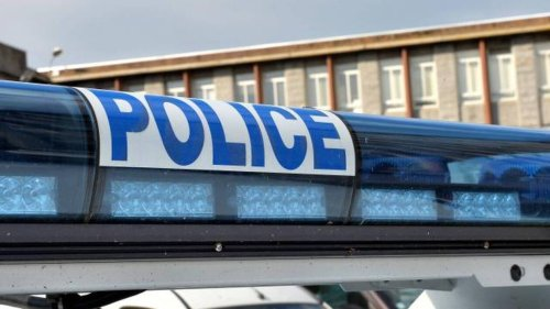 Bordeaux. Un lycéen agressé à la machette, plusieurs personnes placées en garde à vue