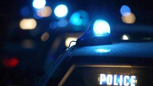 Rennes. 10 kg de cannabis retrouvés chez lui au Blosne, un homme condamné à deux ans de prison