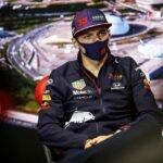 Formule 1 : Hamilton craque sous la pression - Le Mag Sport Auto