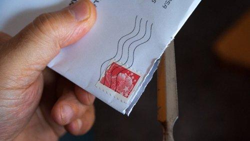 Nanterre. Huit élus menacés de mort dans des lettres anonymes, les enquêteurs cherchent le corbeau