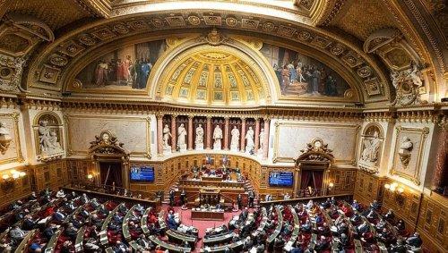 Le statut des pompiers volontaires et le futur rôle du 112 bientôt au menu du Sénat