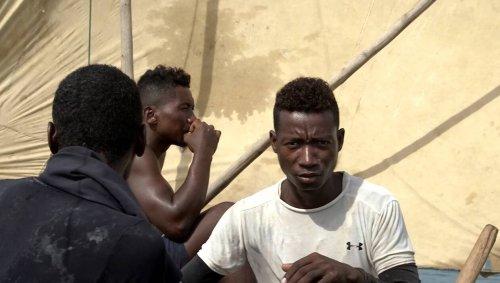 Angers. Le festival Cinémas d'Afrique passe en mode visio en attendant la réouverture des salles