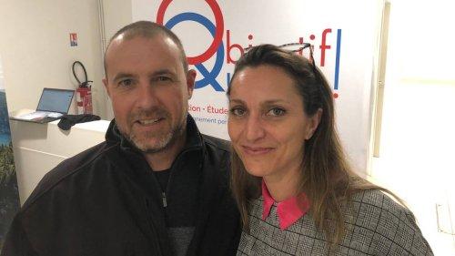Ce couple plaque tout pour partir au Québec : « il faut vivre ses rêves ! »