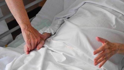 EDITORIAL. Soins palliatifs : accompagner la vie