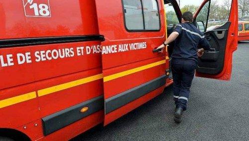 Seine-et-Marne. Le corps d'une femme de 85 ans repêché à Chelles