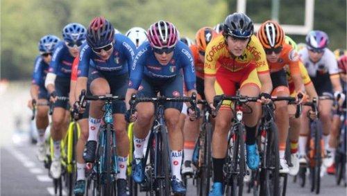 Côtes-d'Armor. En raison des élections, la course cycliste féminine du Tour « ne pourra se tenir »