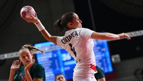 JO Handball. France – Espagne : à quelle heure et sur quelle chaîne voir le match ?