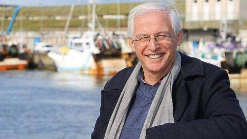 Lorient. Les pêcheurs menacés d'être exclus des océans