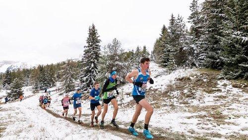 Running. Les championnats de France de course en montagne n'auront pas lieu en juin