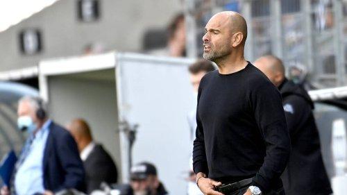 Ligue 1 - Angers Sco. Le déplacement à Lens avancé au vendredi 26 novembre