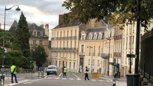 Rennes. Une partie de la ville fermée à la circulation ce dimanche pour le Marathon Vert