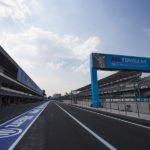 Formule E : les horaires 2021 de l'ePrix de Mexico - Le Mag Sport Auto
