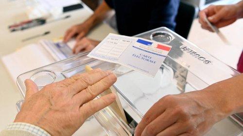 Présidentielle 2022. Macron toujours en tête, suivi de Le Pen et Zemmour, selon un sondage