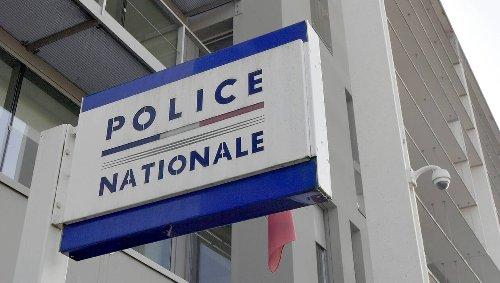 Fusillade des Moulins à Nice. 20 personnes interpellées dans toute la France